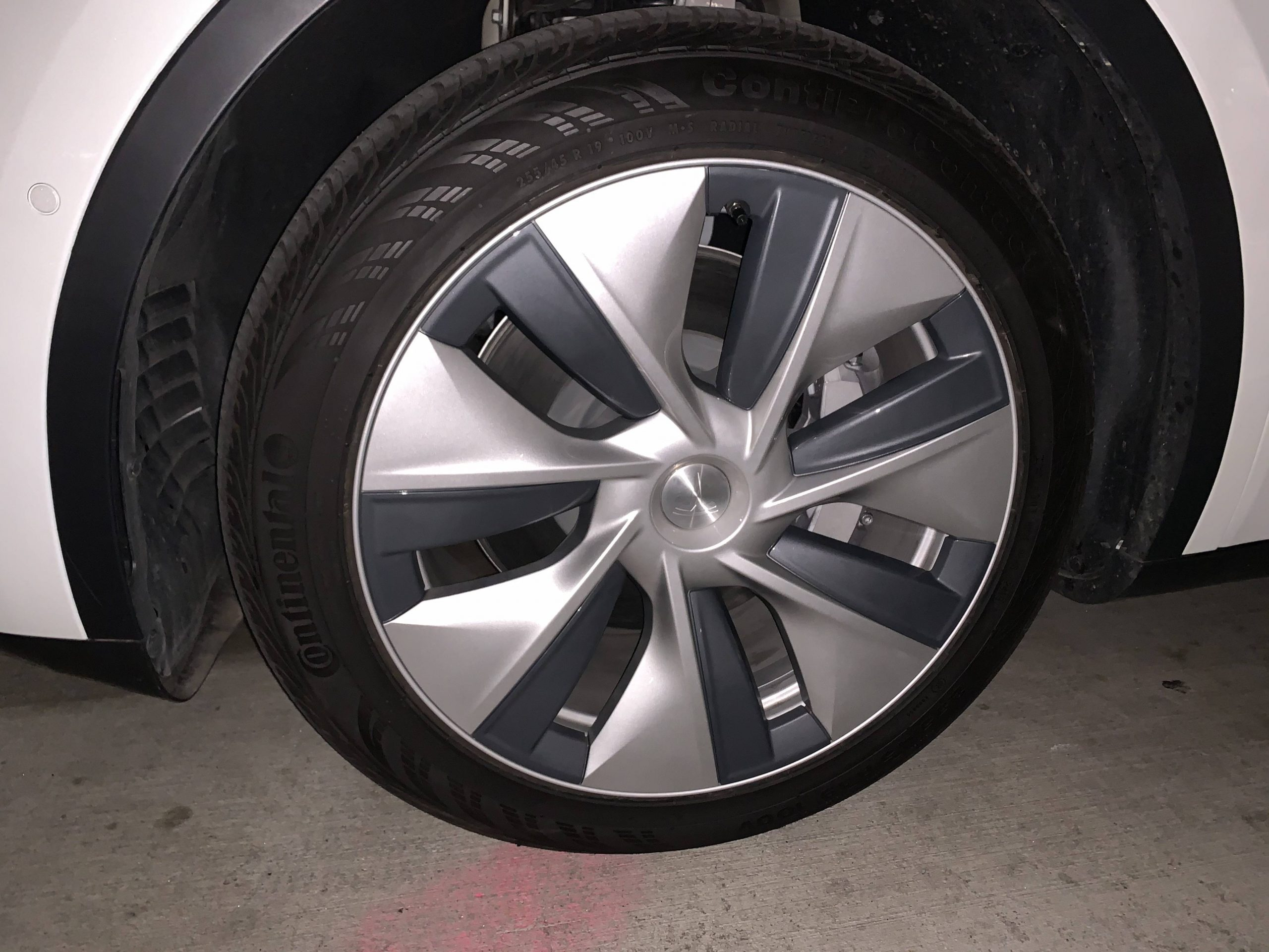 model-y-gemini-wheels