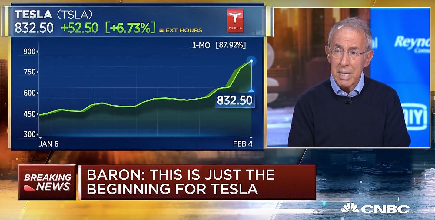 ron-baron-squawk-one-trillion