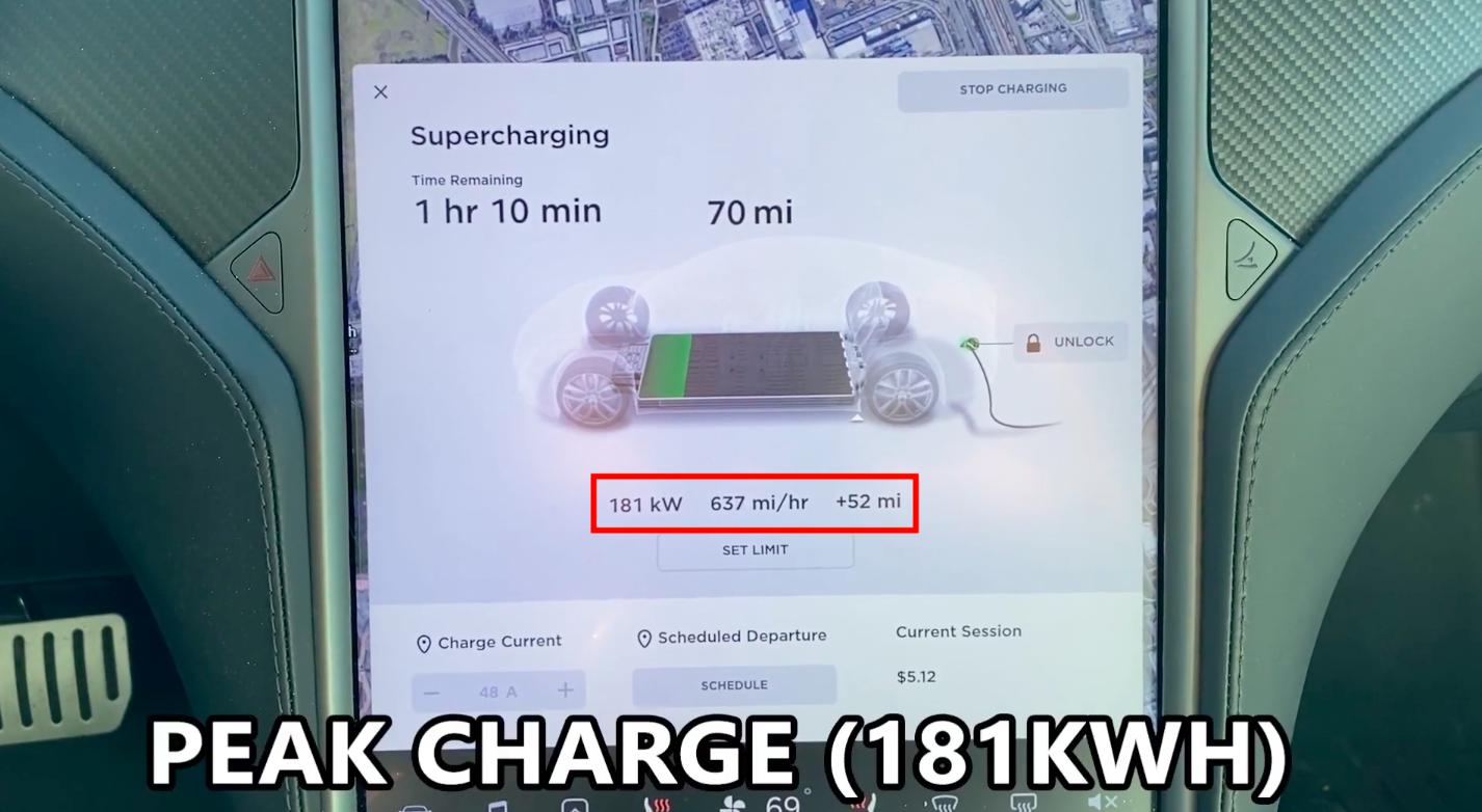 tesla-model-s-v3-supercharger