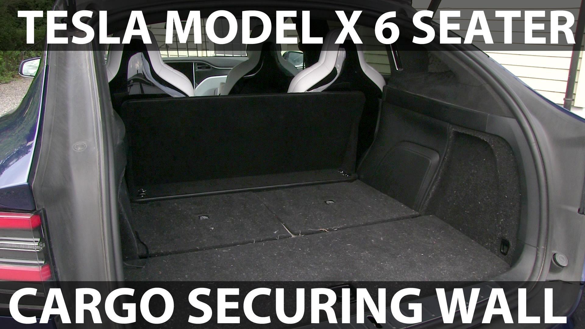 tesla-model-x-cargo-space