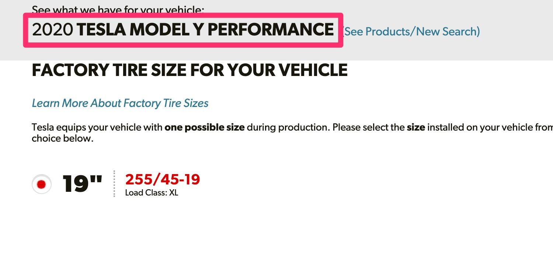 tesla-model-y-performance-tire-size-tire-rack