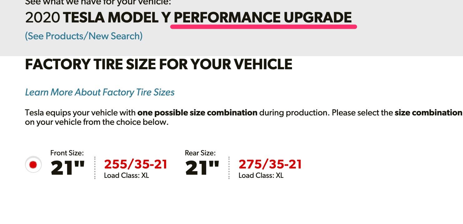 tesla-model-y-performance-upgrade-tire-size-tire-rack