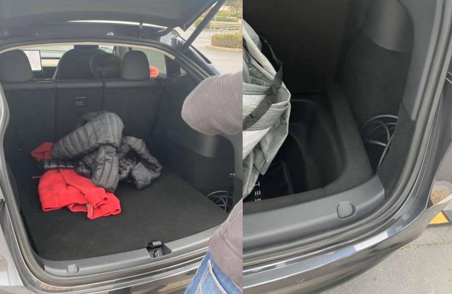 tesla-model-y-trunk-space