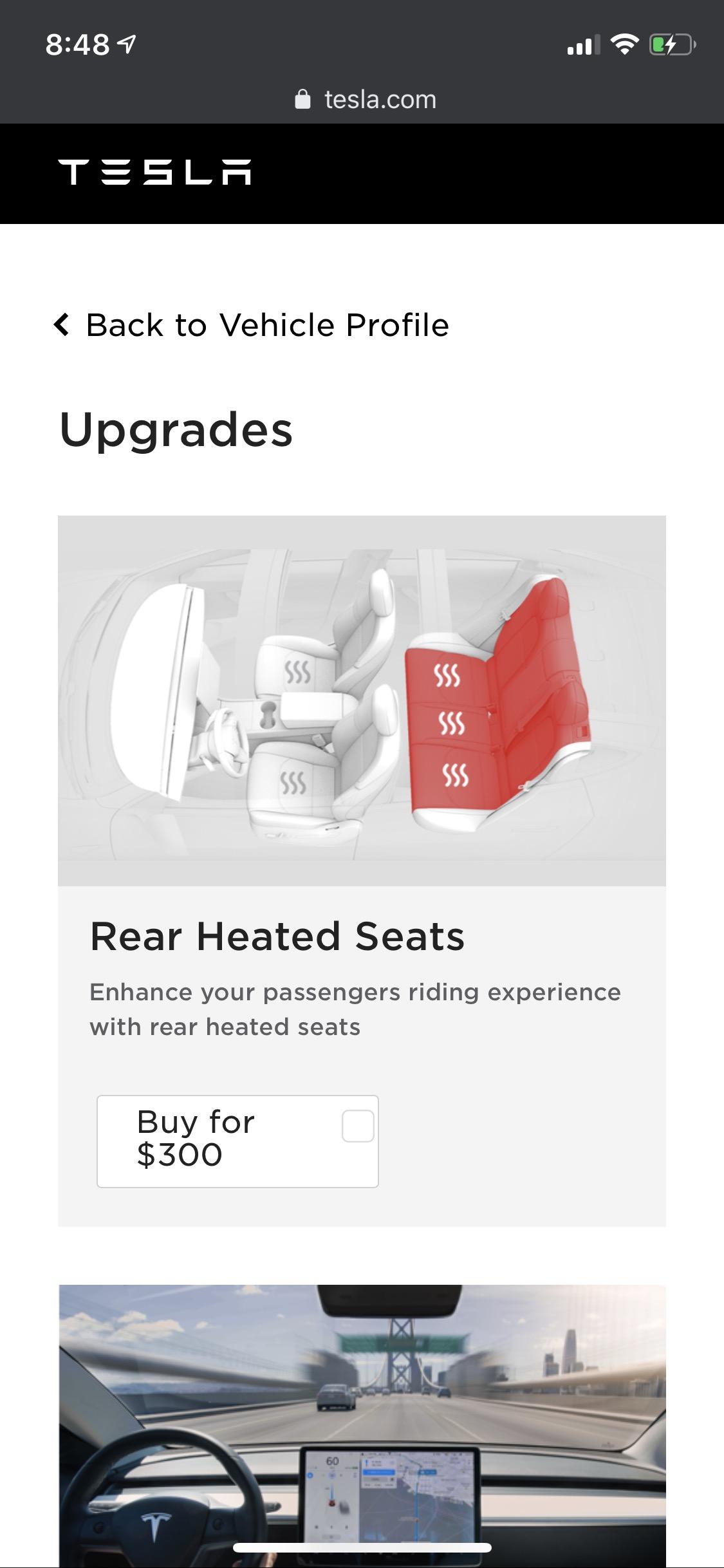 tesla-rear-heated-seats-option-app