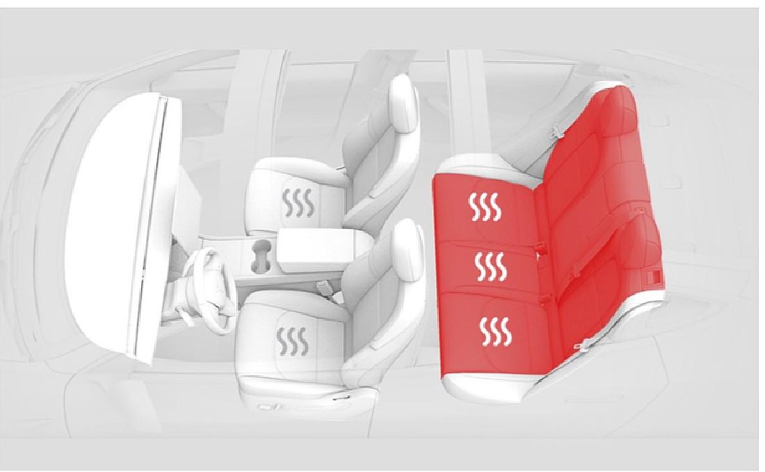 tesla-rear-heated-seats-sr-sr+