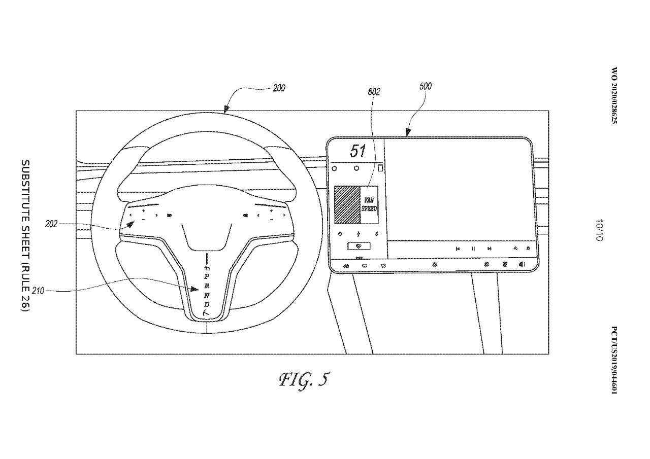 tesla-steering-wheel-integration-2