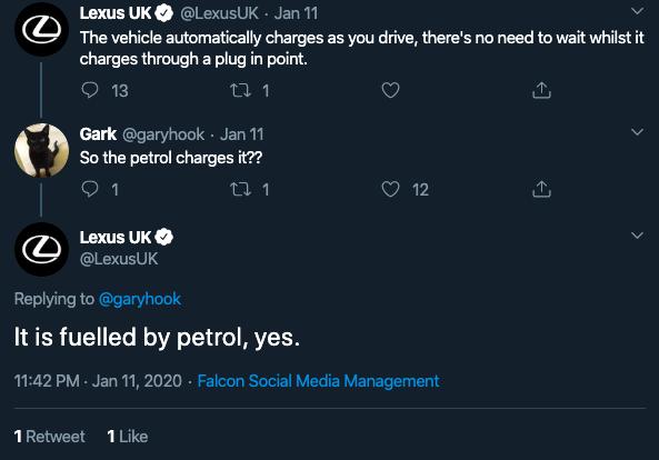 toyota-self-charging-petrol-hybrid