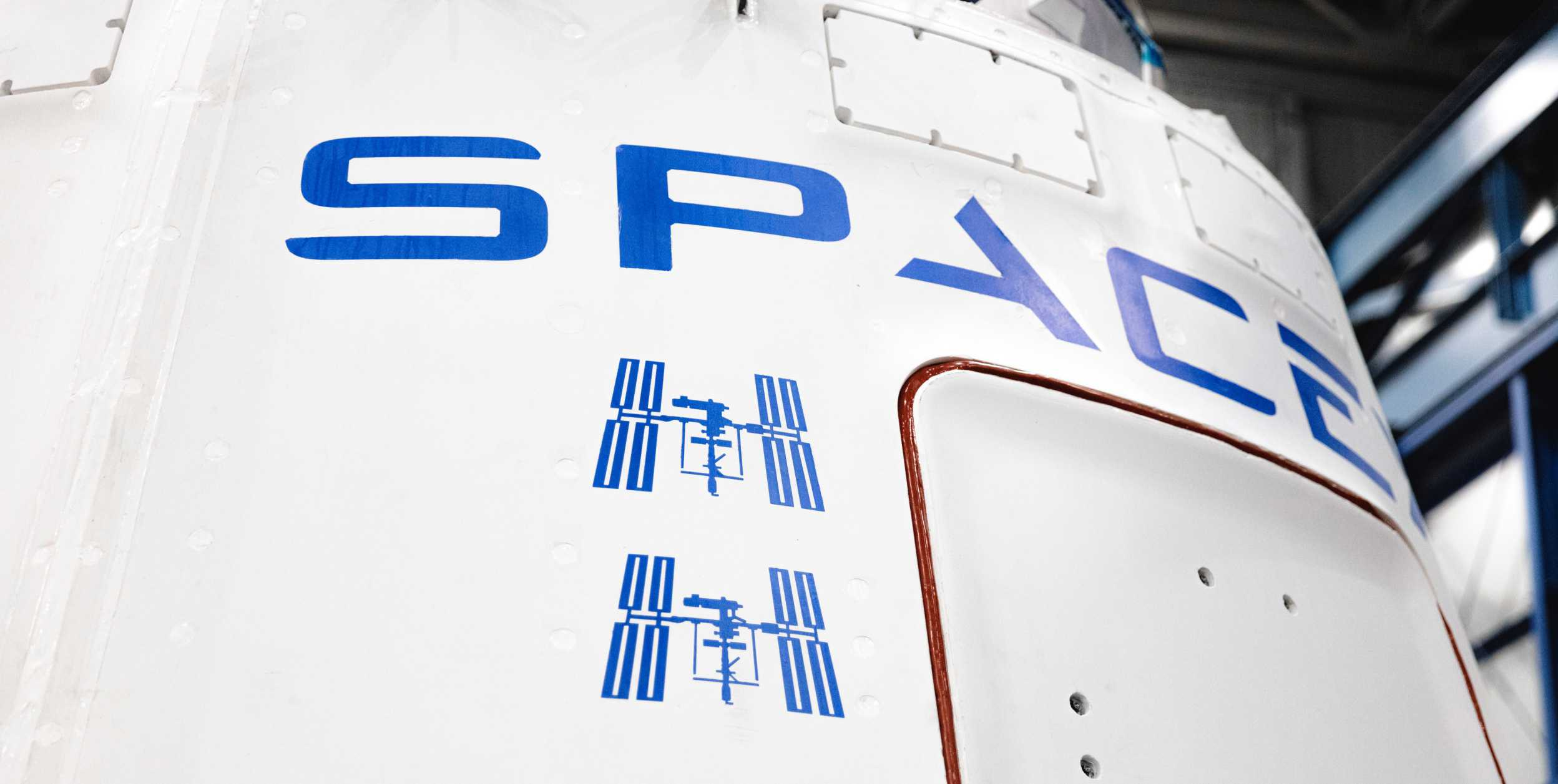 CRS-20 Cargo Dragon C112 Feb 2020 (SpaceX) 1 crop (c)