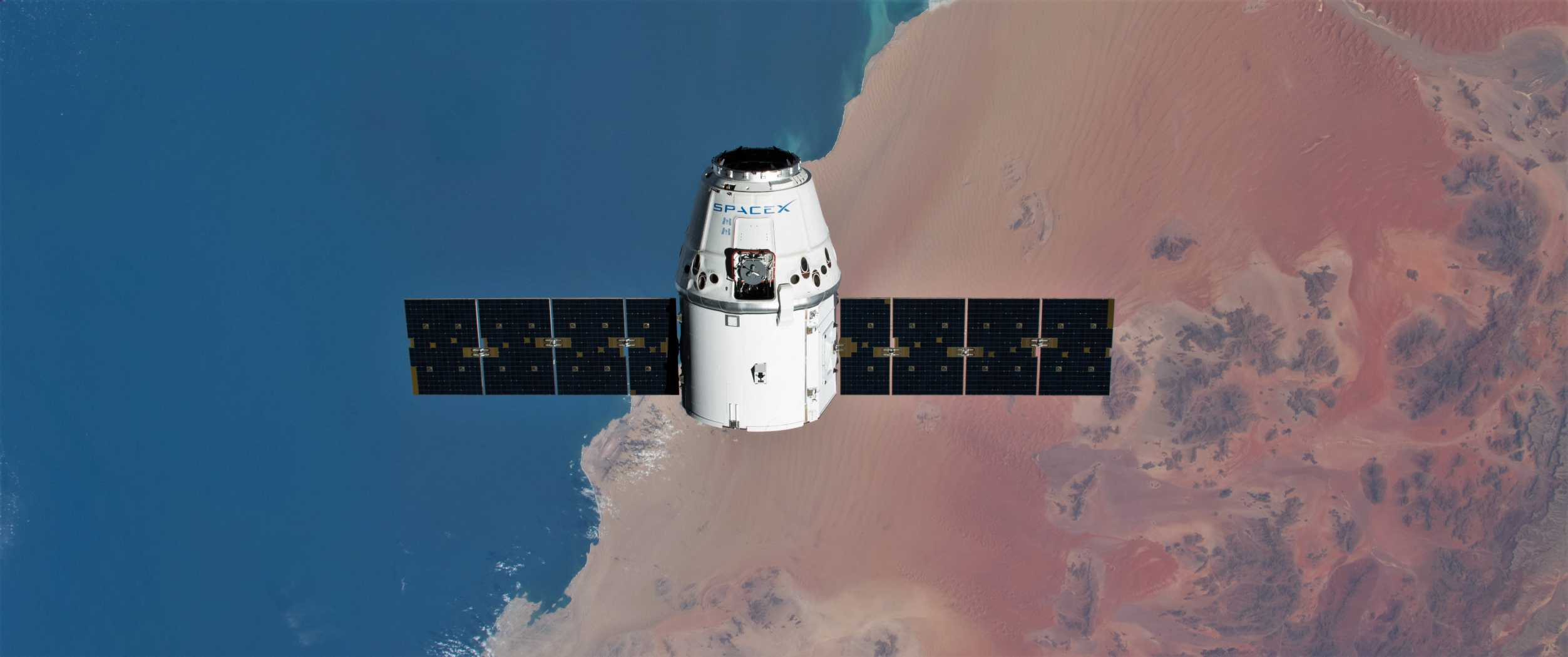 CRS-20 Cargo Dragon C112 ISS arrival 030920 (NASA) 2 crop (c)