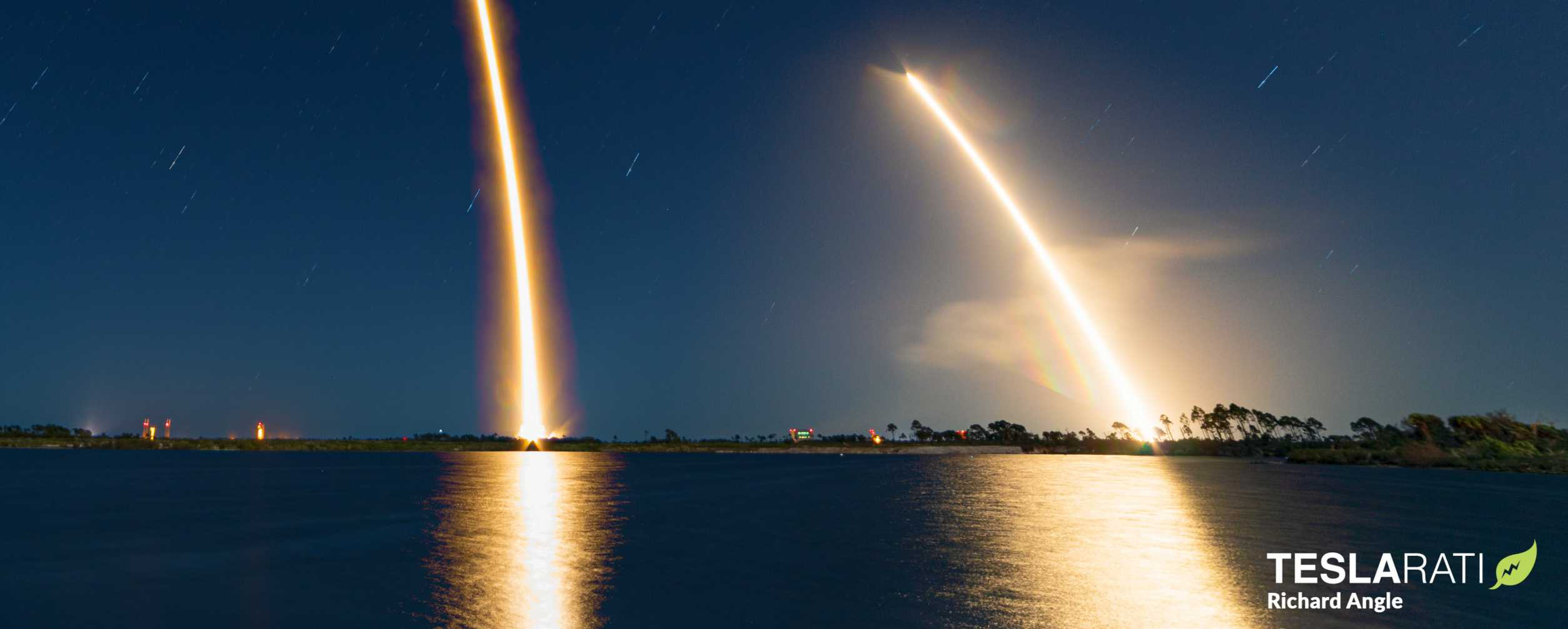 CRS-20 Dragon C112 Falcon 9 B1059 (Richard Angle) pre launch landing (10) crop 1 (c)