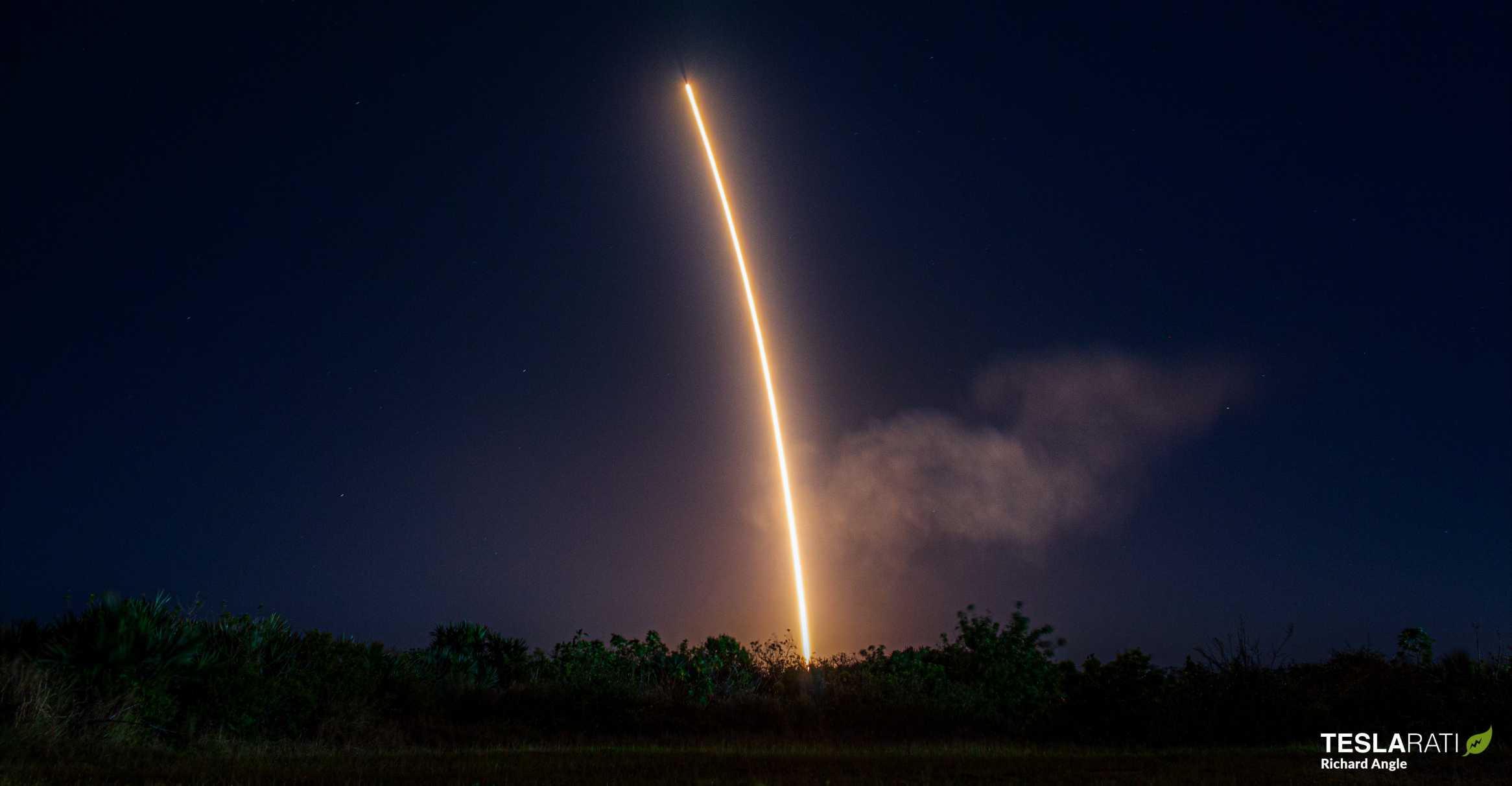 CRS-20 Dragon C112 Falcon 9 B1059 (Richard Angle) pre launch landing (20) crop (c)