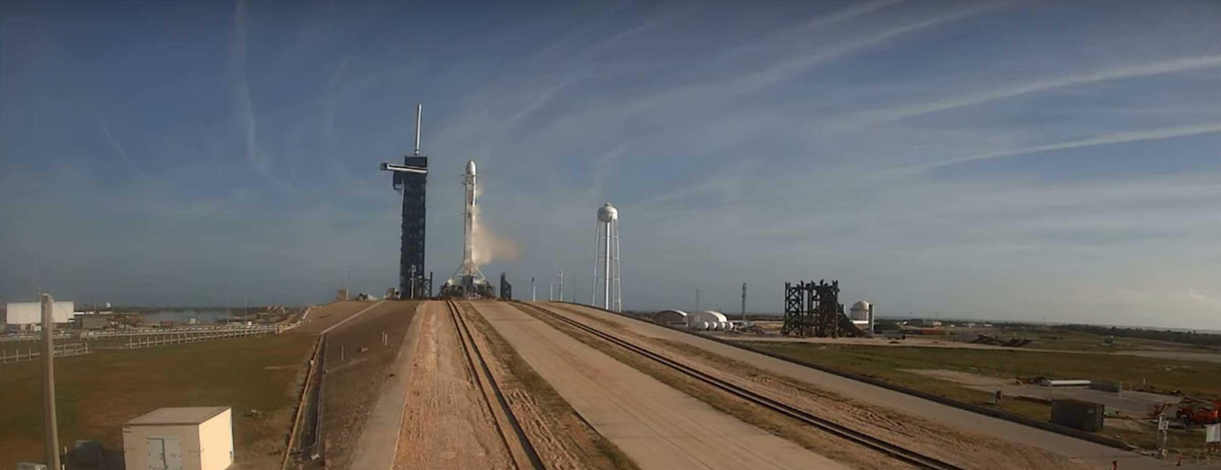 Starlink V1 L5 webcast (SpaceX) (2) crop