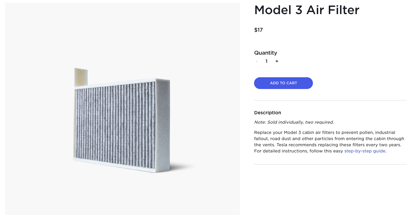 tesla-model-3-air-filter-website