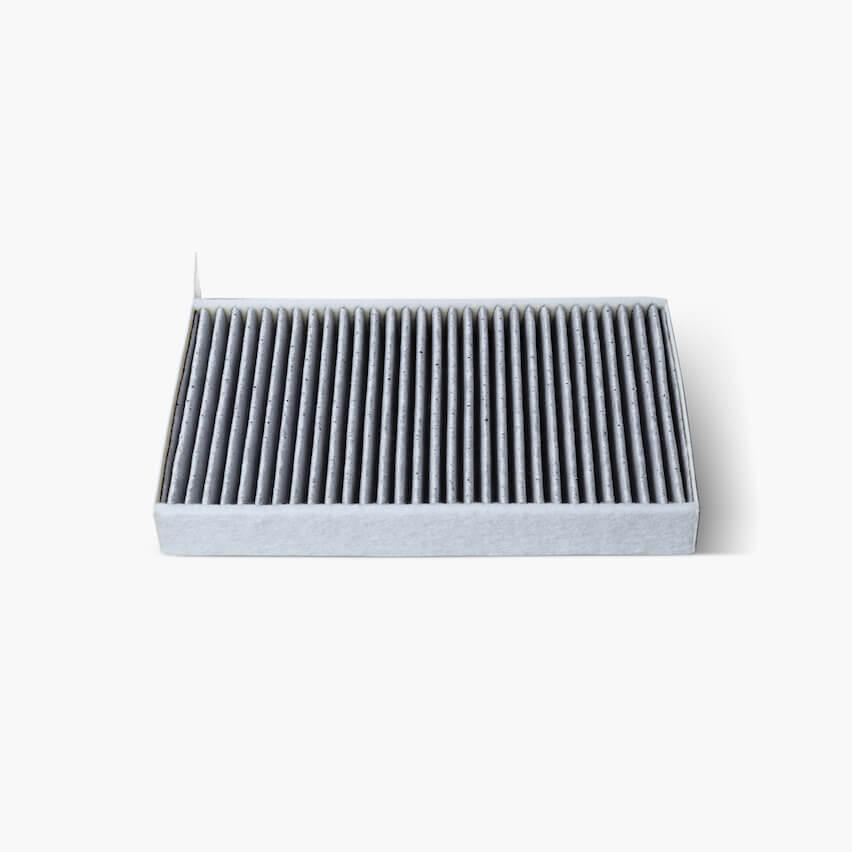 tesla-model-3-air-filter