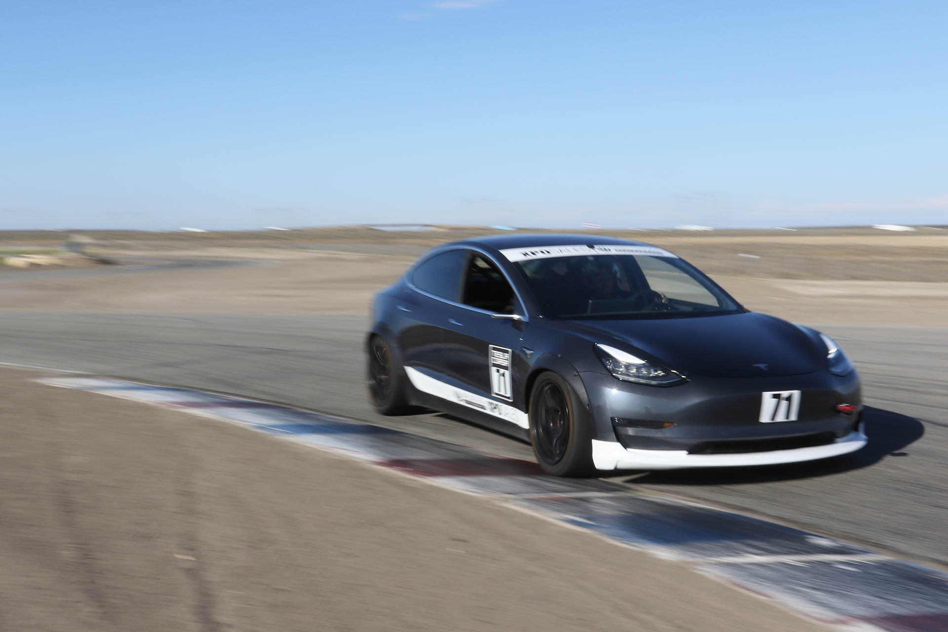 tesla-model-3-buttonwillow-record