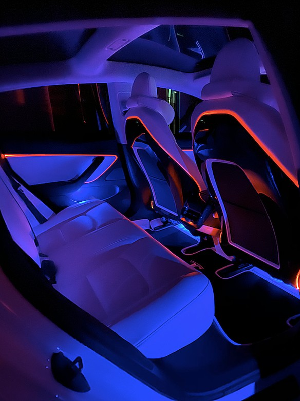 tesla-model-3-light-rear-passenger-teslachew