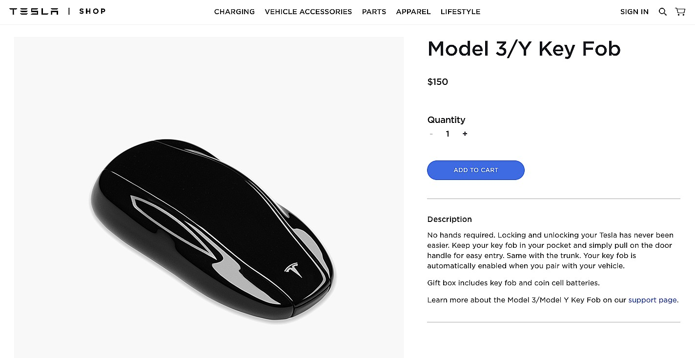 tesla-model-3-model-y-key-fob-tesla-shop