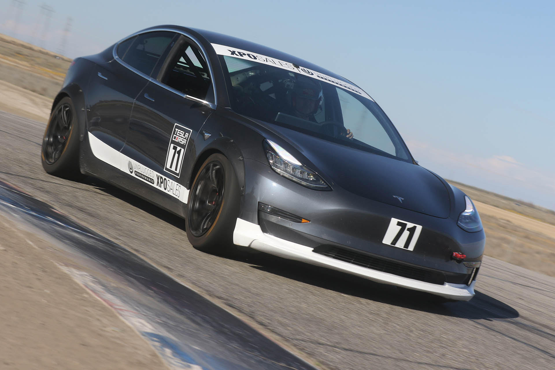 tesla-model-3-performance-uplugged-performance-buttonwillow