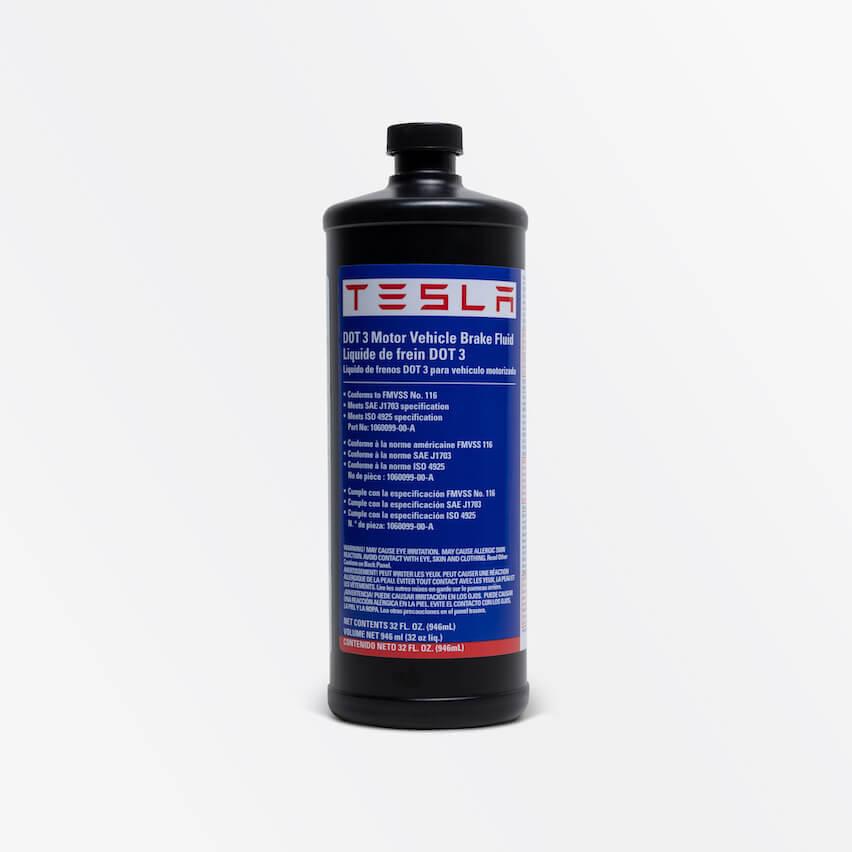 tesla-model-3-track-package-racing-brake-fluid