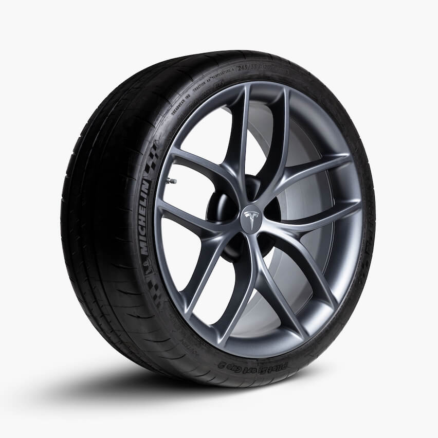 tesla-model-3-track-tire-michelin-sport-cup-2