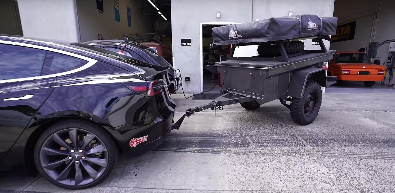 tesla-model-3-trailer-towing-ben-sullins-test