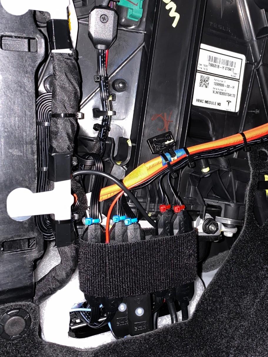 tesla-model-3-wiring-lights-teslachew