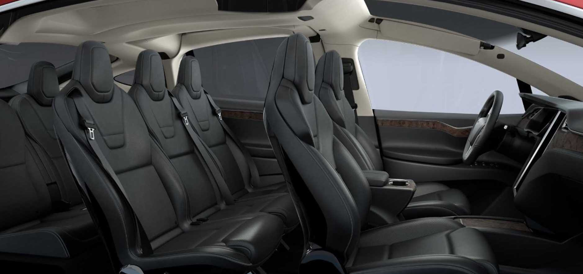 tesla-model-x-black-interior