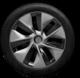tesla-model-y-gemini-wheel-mobile-app