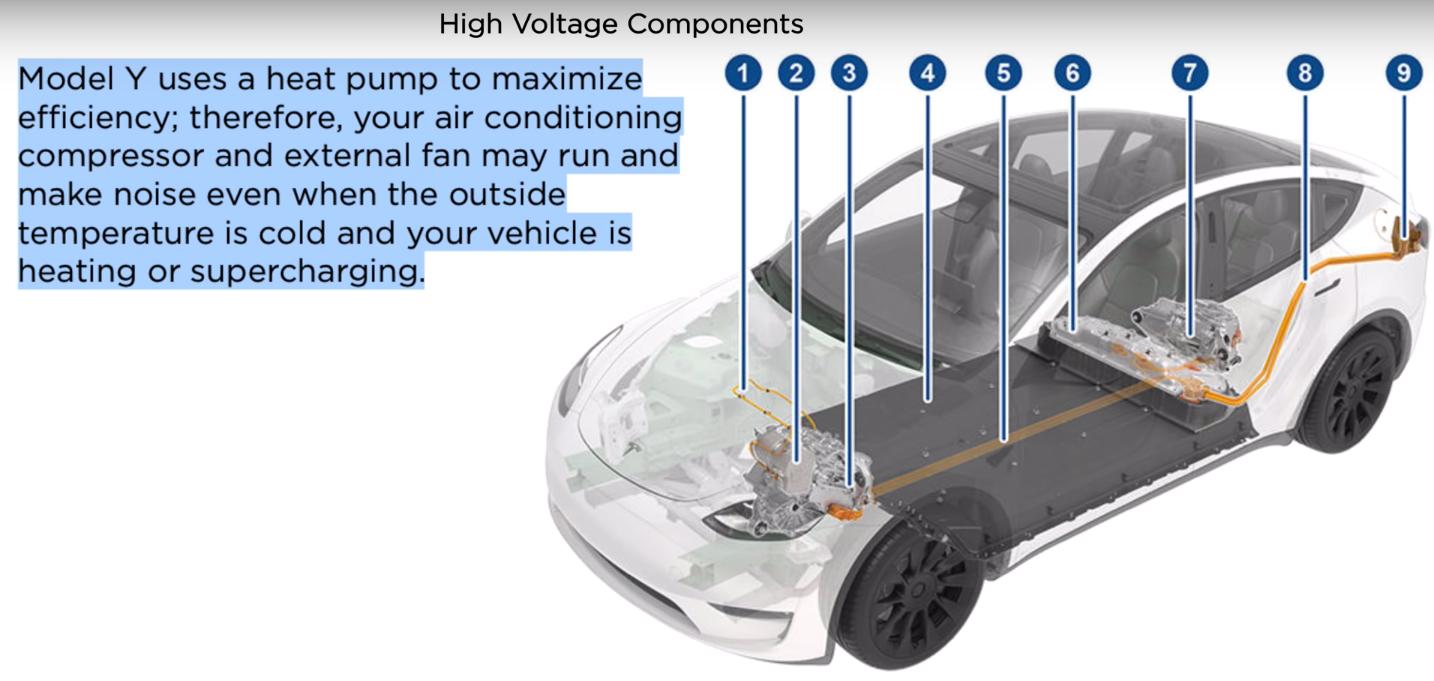 tesla-model-y-heat-pump