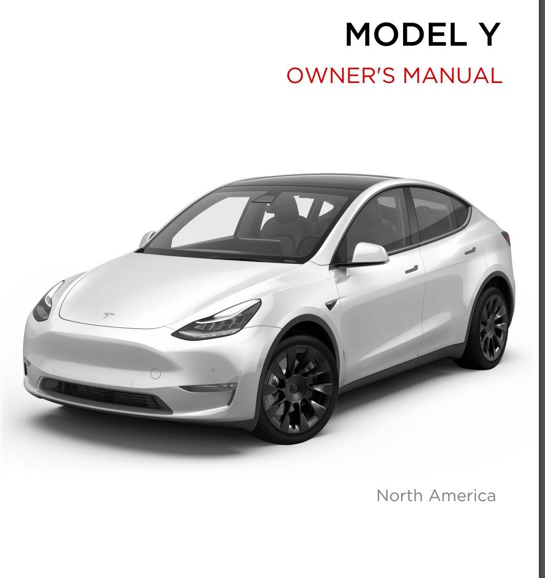 tesla-model-y-owners-manual