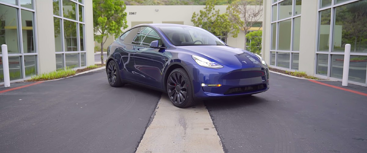 tesla-model-y-performance-review