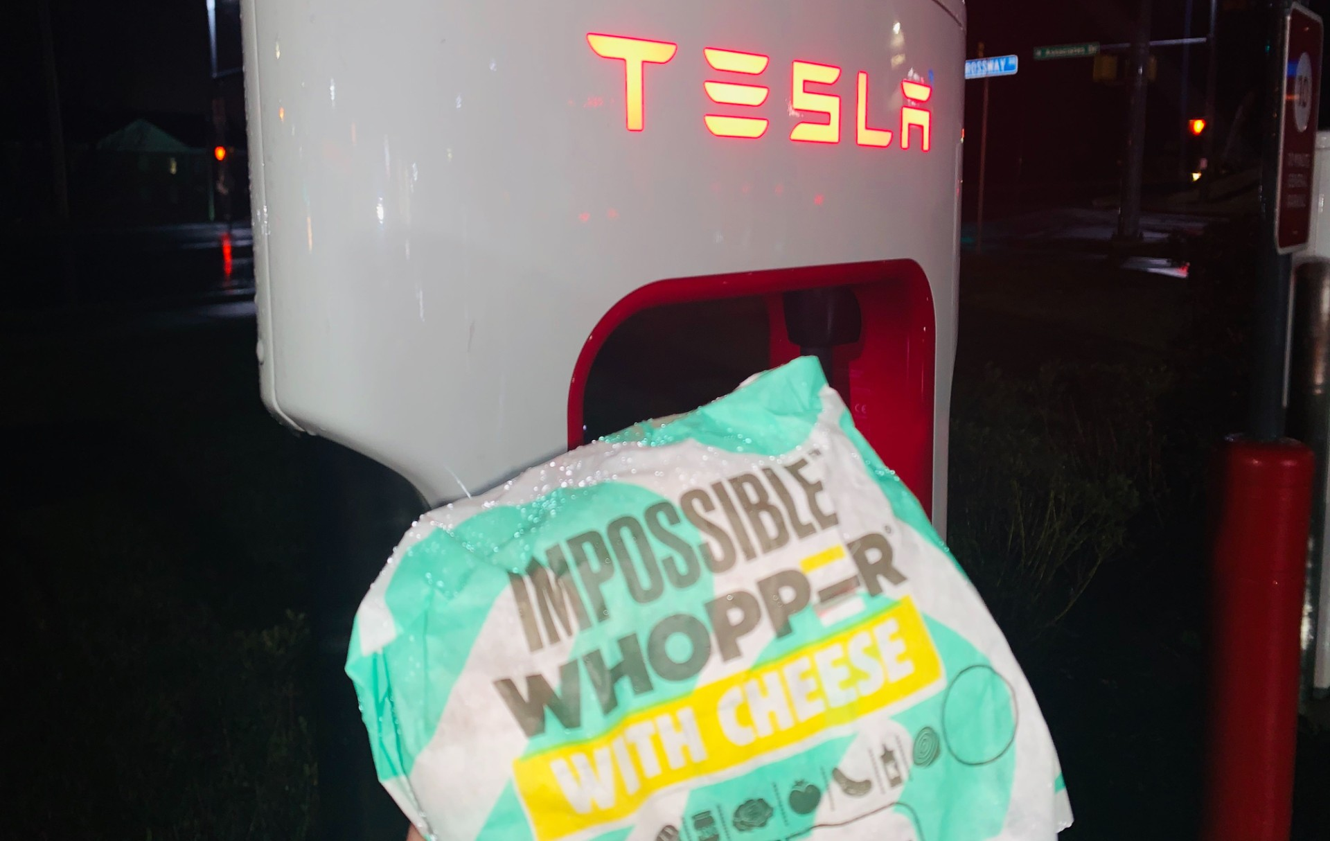 tesla-supercharger-impossible-whopper-bk-1-crop