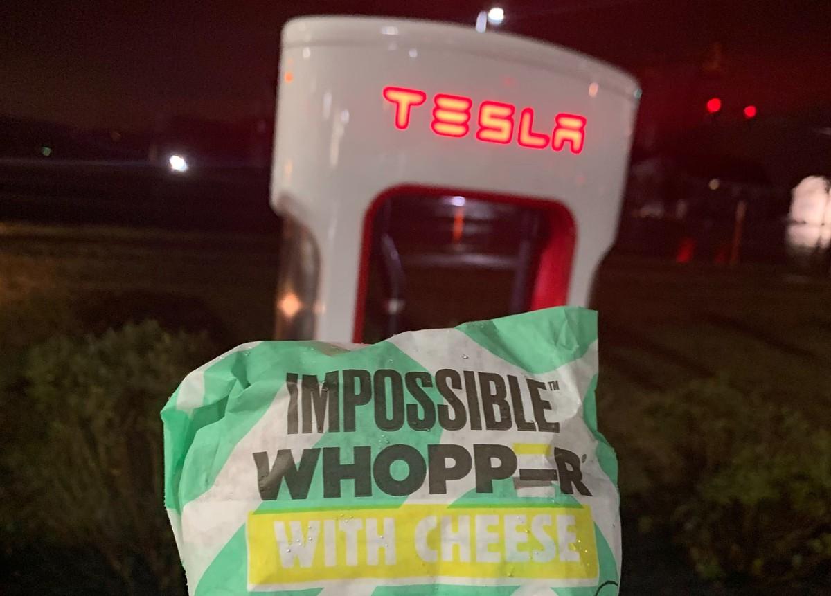 tesla-supercharger-impossible-whopper-bk-2-crop-resize