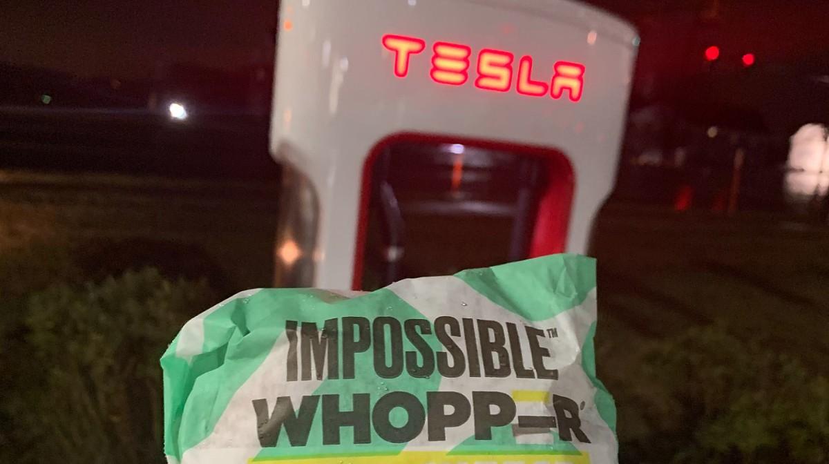 tesla-supercharger-impossible-whopper-bk-2-parity