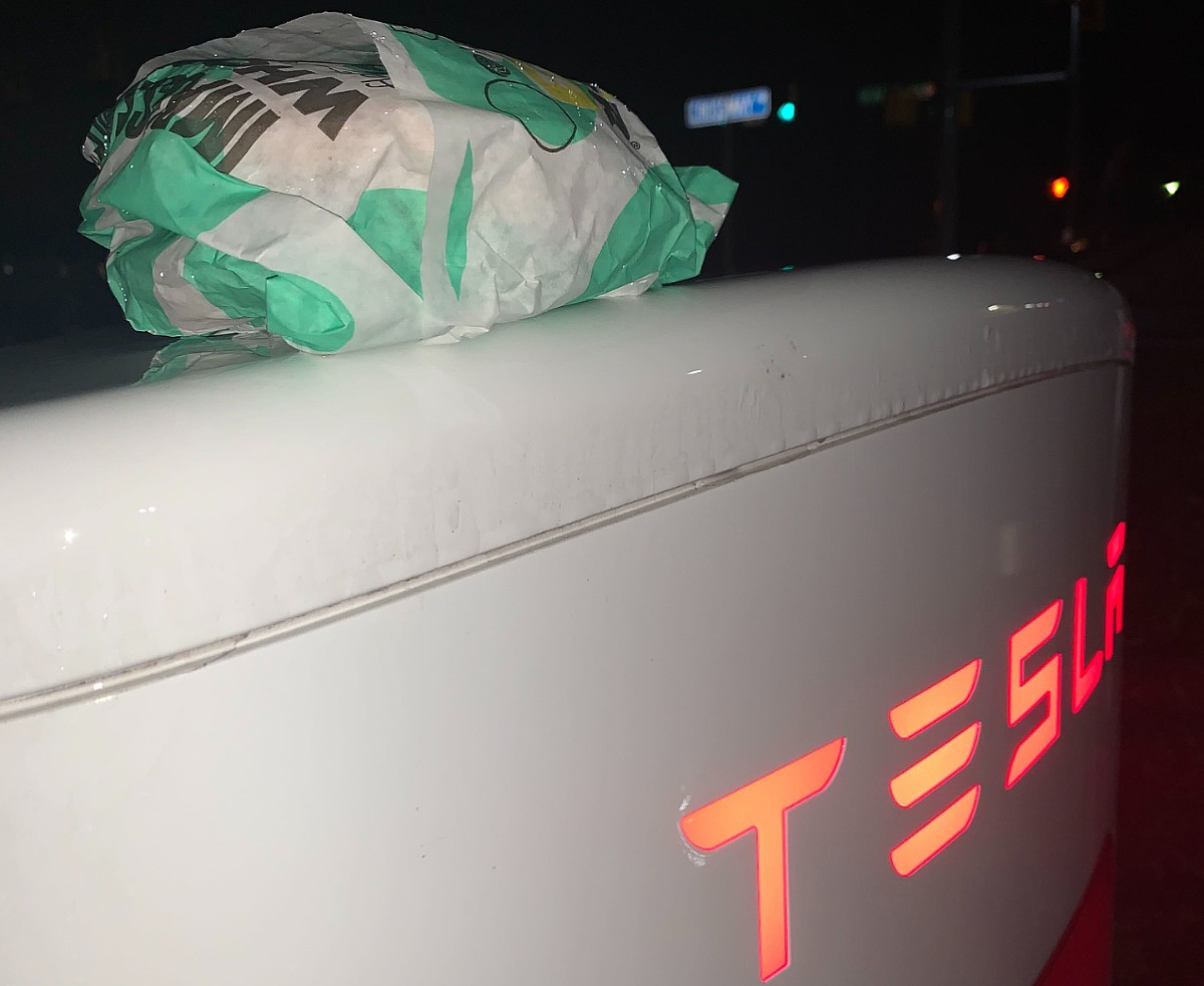 tesla-supercharger-impossible-whopper-bk-3-crop-resize