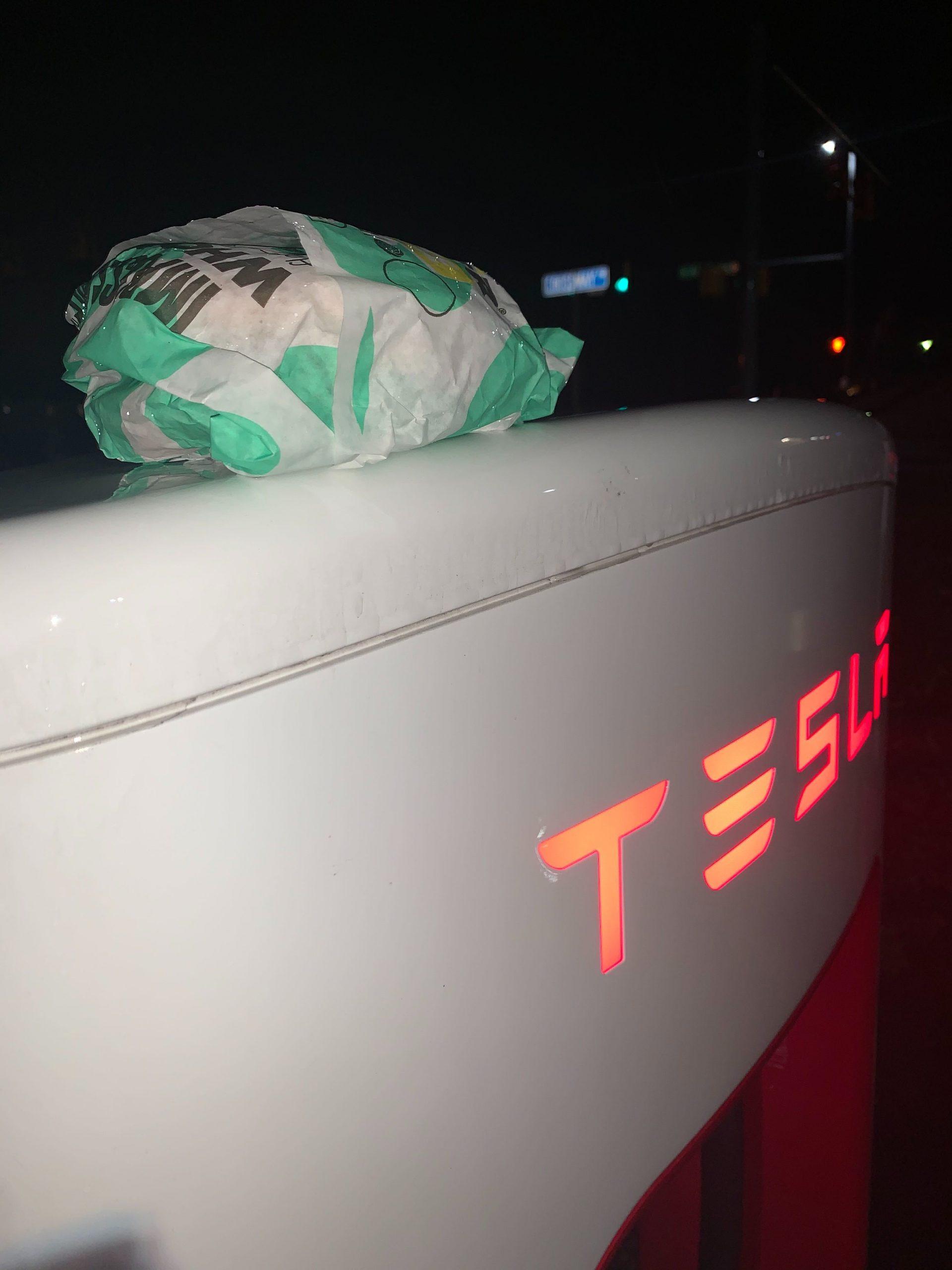 tesla-supercharger-impossible-whopper-bk-3