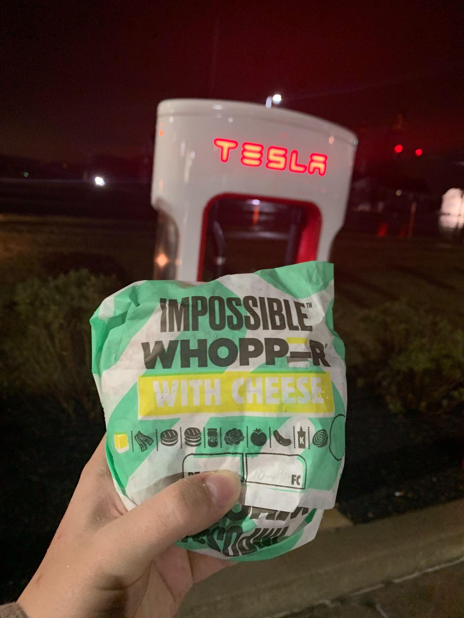tesla-supercharger-impossible-whopper-bk-4