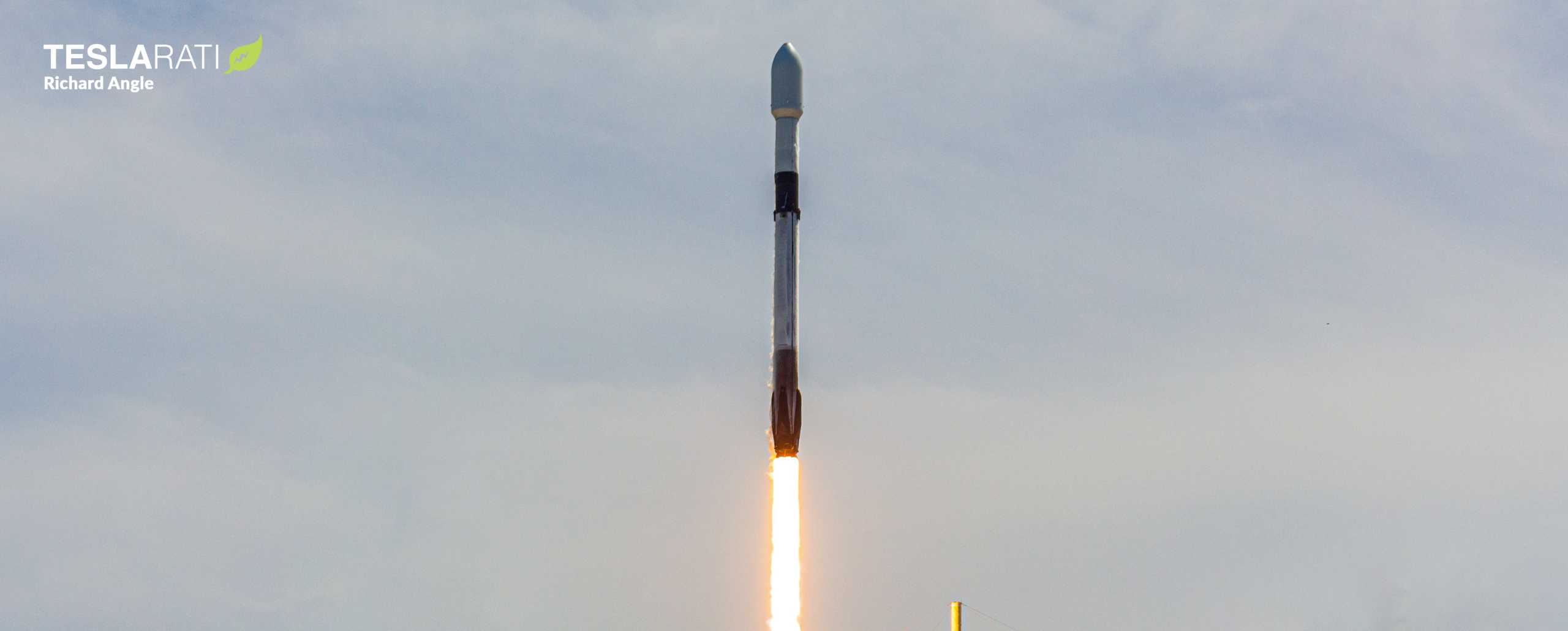 Falcon 9 Starlink 6 042220 (Richard Angle) launch 4 edit (c)