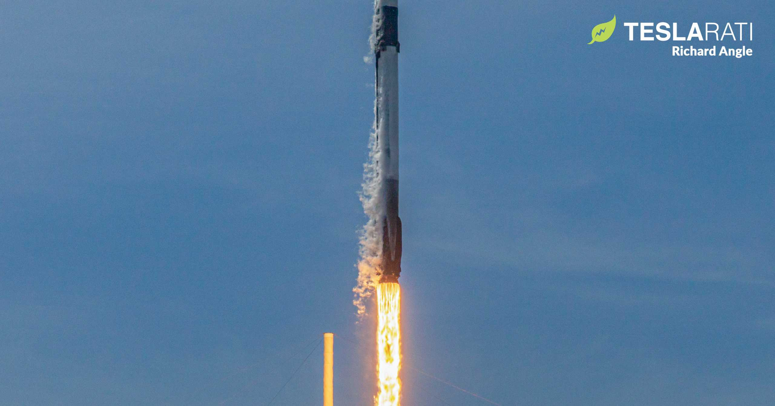 Falcon 9 Starlink 6 042220 (Richard Angle) launch 7 crop 2 (c)