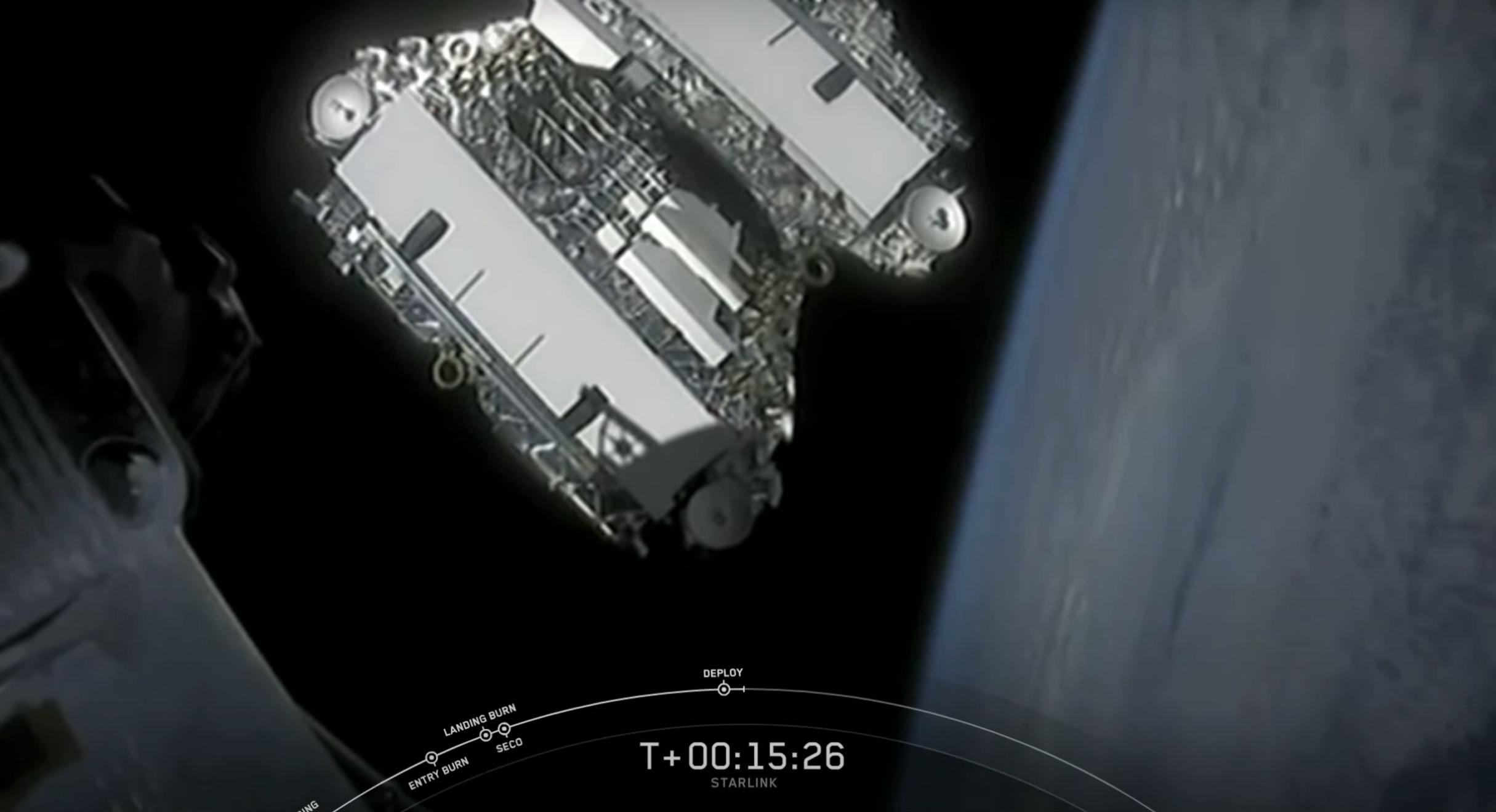 Falcon 9 Starlink 6 042220 (SpaceX) webcast 10 (c)