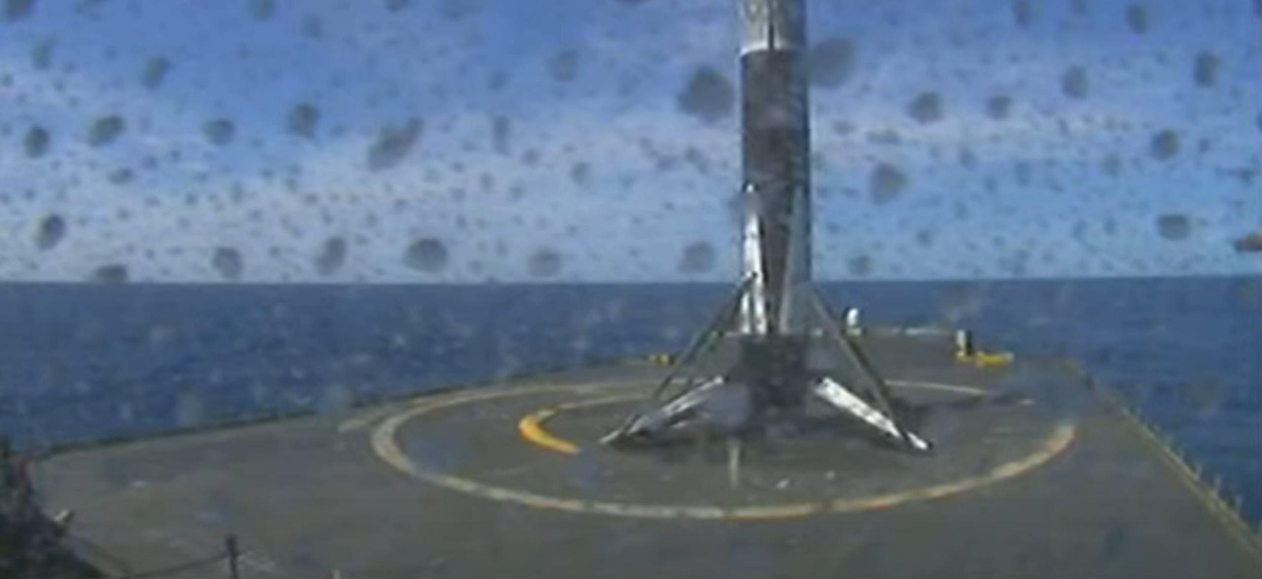 Falcon 9 Starlink 6 042220 (SpaceX) webcast 9 crop (c)