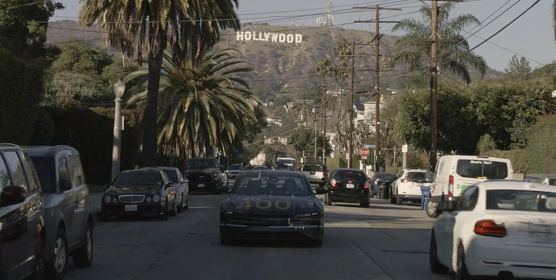 lucid-motors-400-miles-journey-hollywood