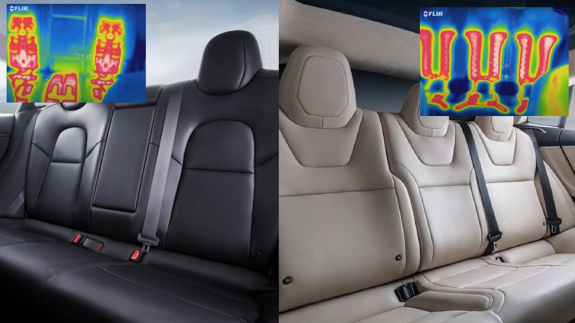 model-y-vs-model-s-heated-seats