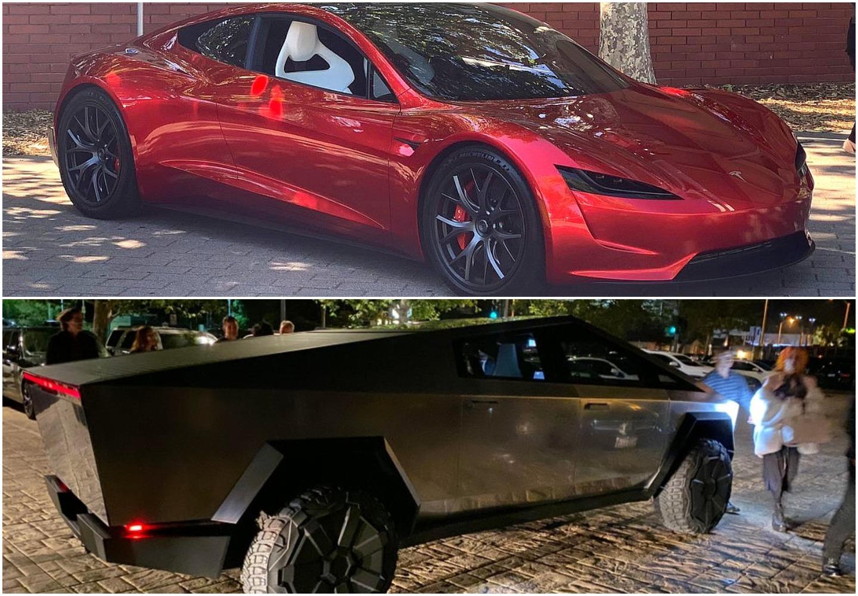 tesla-cybertruck-roadster-no-mirrors