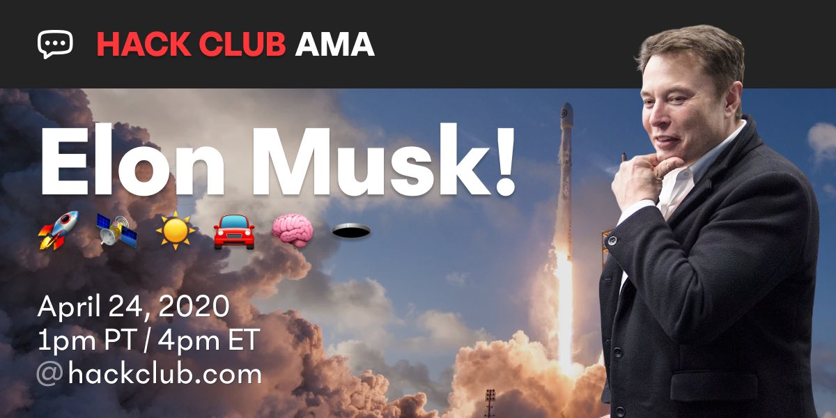 tesla-elon-musk-hack-club