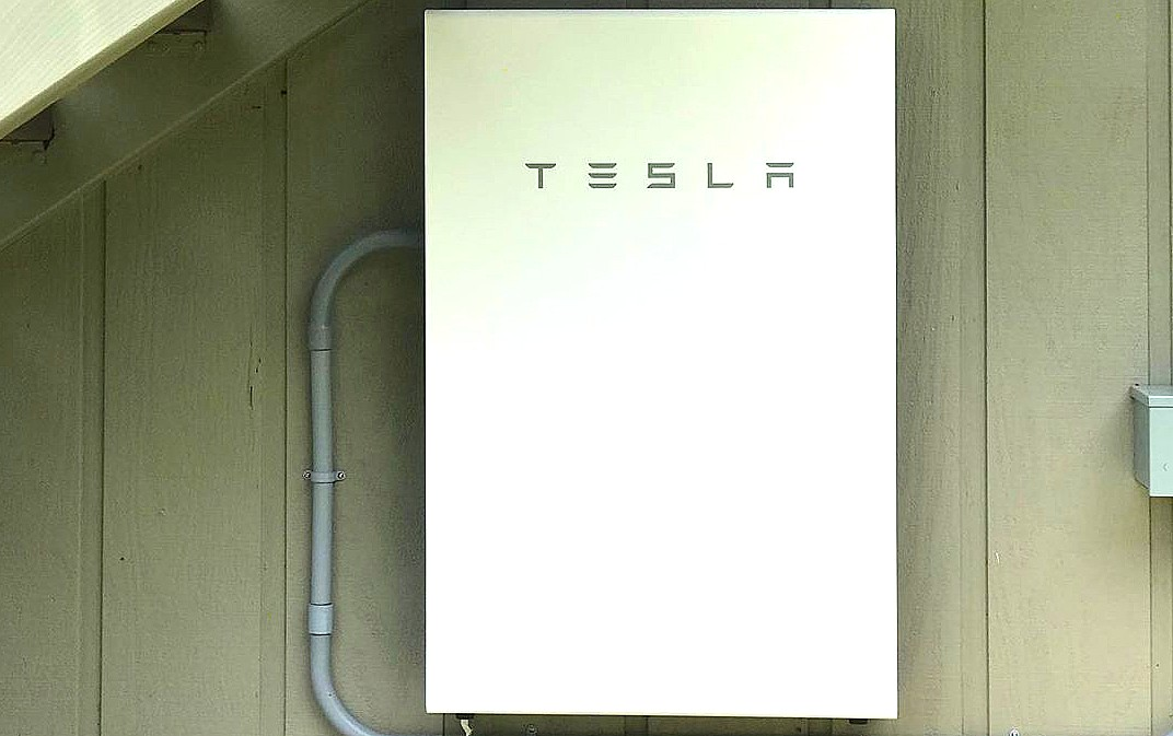 tesla-energy-powerwall-2-battery