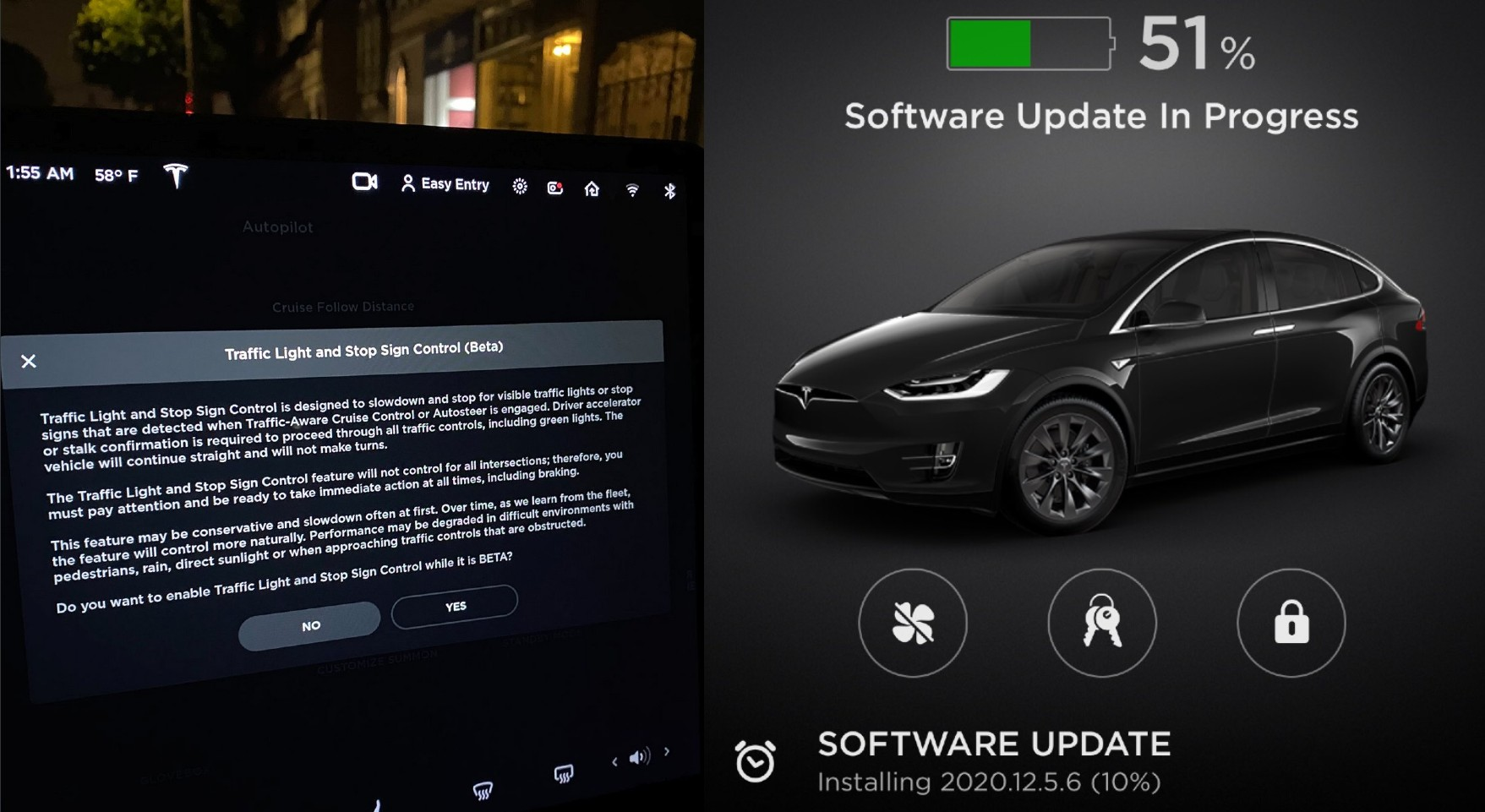 tesla-fsd-stop-sign-update