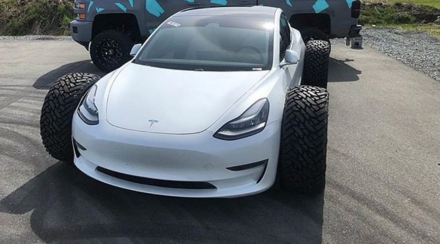 tesla-mike-lowlifeduramax-tires-24in