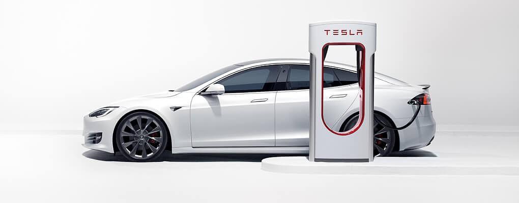 tesla-model-3-supercharging