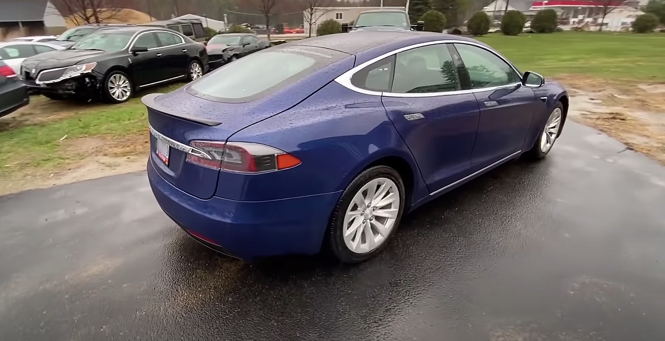 tesla-model-s-75d-conversion-p100dl